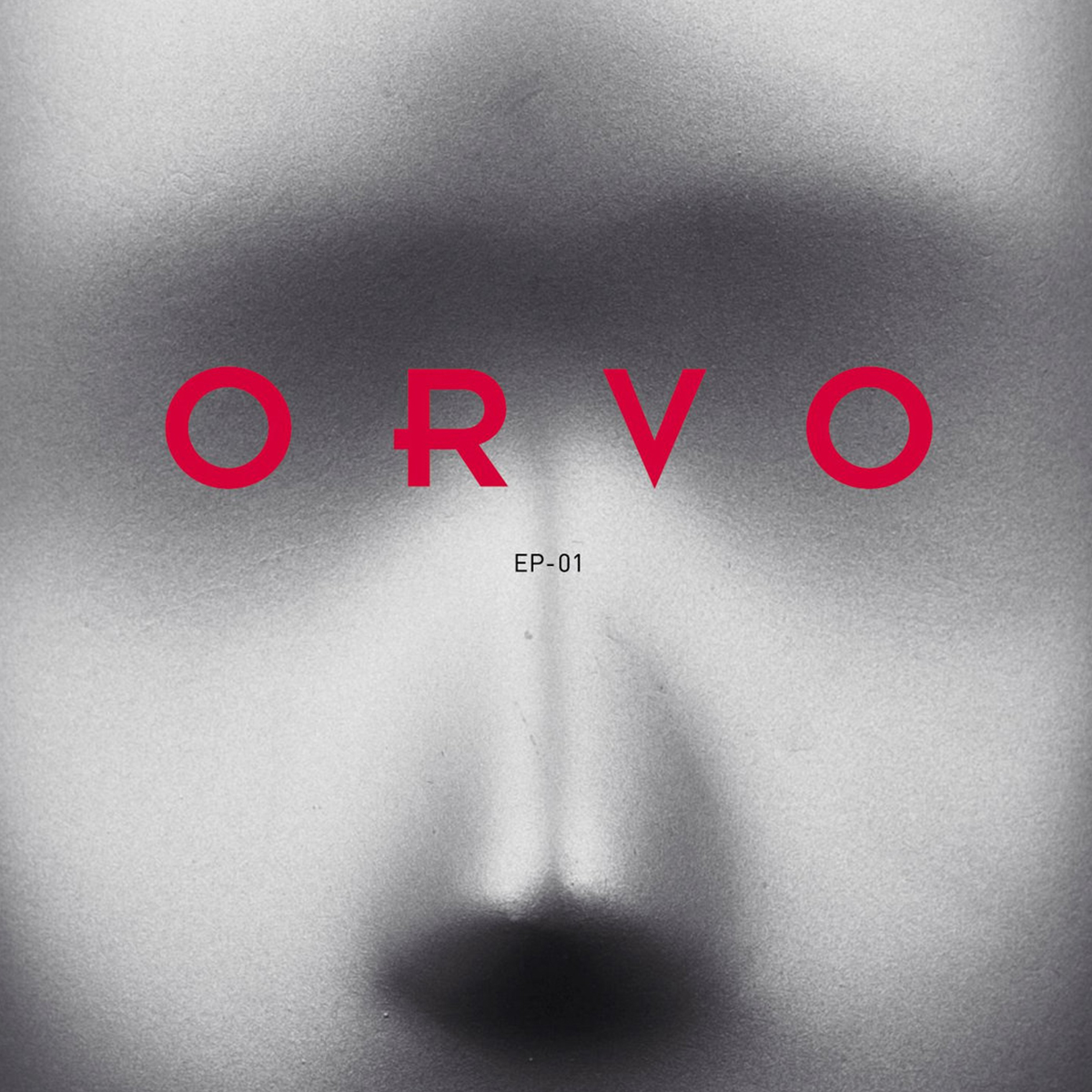 """006: ORVO """"EP 01"""""""